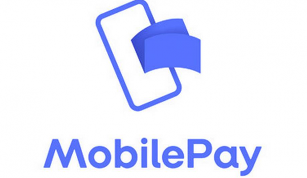 payment icon logo 2