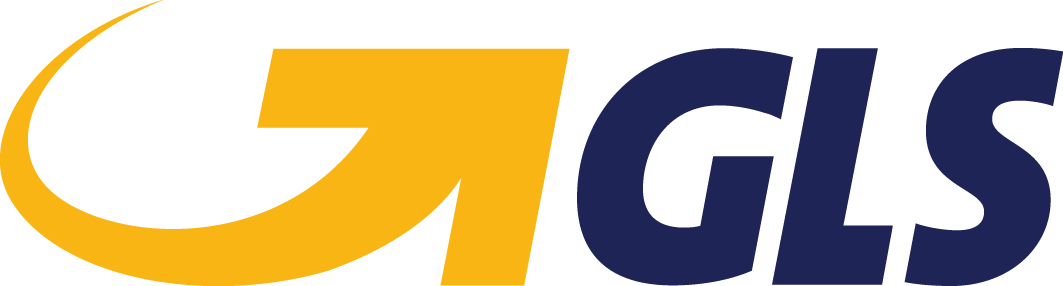 shipping logo rectangle