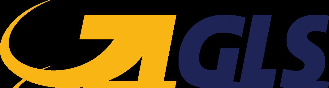 Pearlwax GLS
