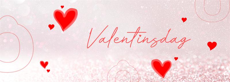 Pearlwax Valentine's date 2020