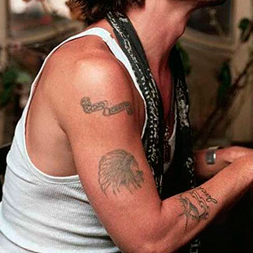 johnny-depp-tattoo-native-american
