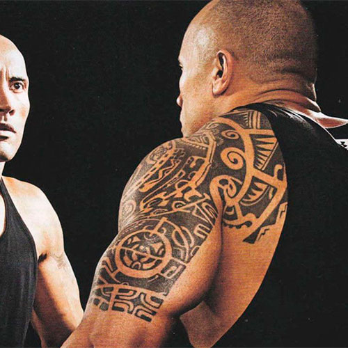 dwayne-the-rock-johnson-tattoo-sign-of-times