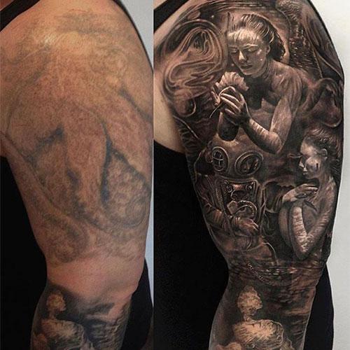daniel-paarup-cover-up-matthew-james-tattoo