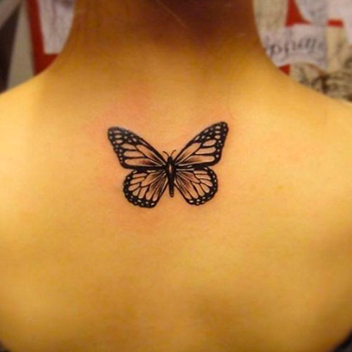 tattoo-popular-meaning-butterfly
