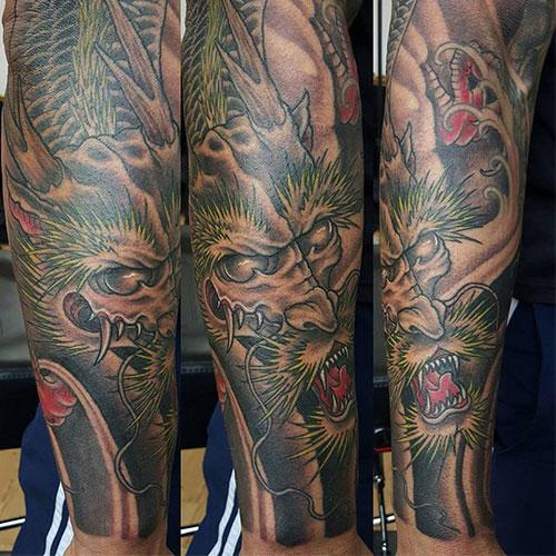 tattoo-popular-meaning-jaime-tud-dragon