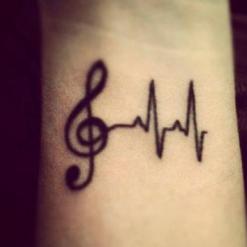 tattoo-popular-meaning-music-notes