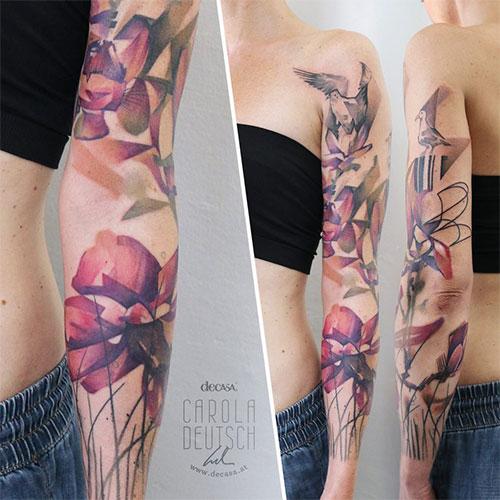 tattoo-popular-meaning-carola-deutsch-flower