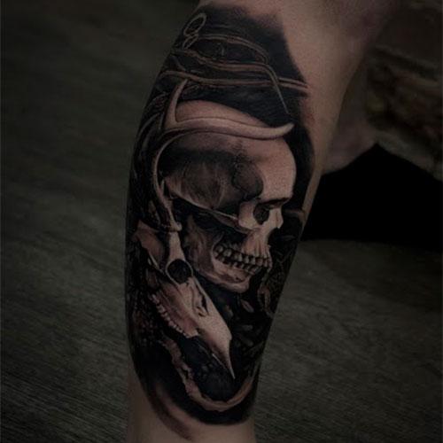 bacanu-bogdan-nr-studio-cheltenham-uk-skull