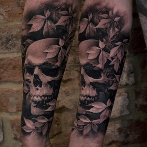 bacanu-bogdan-nr-studio-cheltenham-uk-skull-2